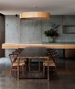 Lighting, Design, Idea