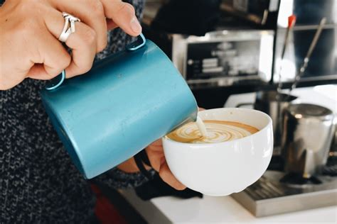 Concord coffee company gainesville, llc is an active company incorporated on march 28, 2019 with the registered number l19000084085. Concord Coffee: Gainesville's Newest (And Most Aesthetic) Coffee Shop