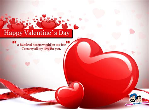 valentines day 25 best valentine day images life quotes
