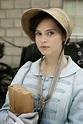 Catherine Morland | The Jane Austen Wiki | FANDOM powered ...