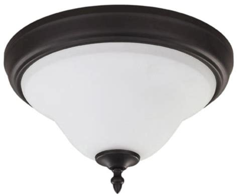 ceiling fan l shade replacements patriot lighting replacement glass shade for addision
