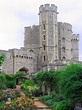 File:IMG 4376 - Windsor Castle.JPG - Wikipedia
