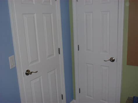 bedroom door knobs brushed nickel door knobs brushed nickel door knobs