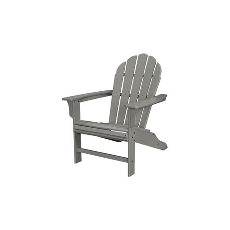 Trex Adirondack Chairs Home Depot by Trex Outdoor Furniture Hd Stepping Patio Adirondack
