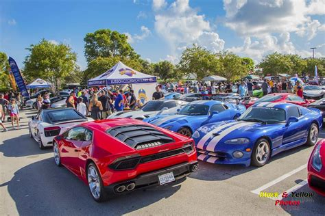 Posted by '20 cwp wrx premium w/ pp. Cars & Coffee Palm Beach August 2018 Recap
