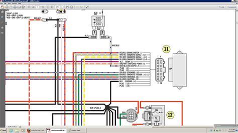 Polari Atv Key Switch Wiring Diagram by Image Result For Battery Wiring Diagram For 2008 Polaris