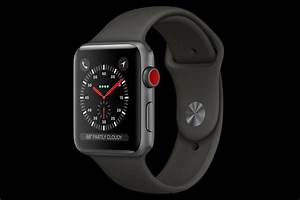 Latest Smartwatch Review - Gsmpress Global