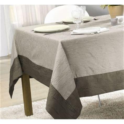 nappe froisse dans linge de table et d office achetez au meilleur prix avec webmarchand