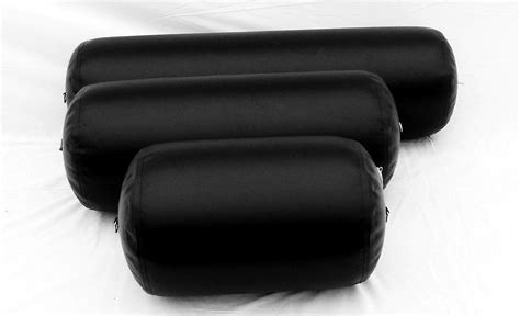 Boat Bumpers Inflatable by Extra Large Heavy Duty 60 Quot X18 Quot Inflatable Fender Bumper