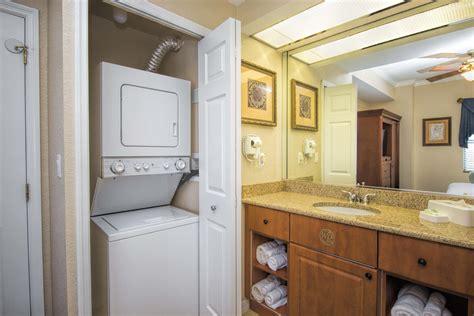 2 bedroom hotels in orlando two bedroom villa westgate palace resort in orlando