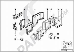 Bmw K1200lt Engine Diagram