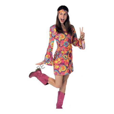 robe hippie chic robe hippie chic 2 be happy