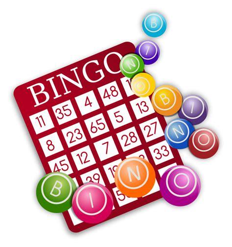 library  turkey bingo banner png files clipart art