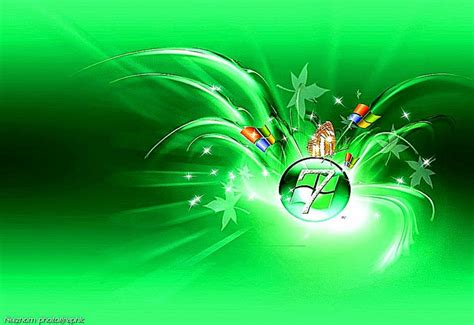 3d Animation Wallpaper For Windows 8 - wallpaper 3d animation windows 8 desktop wallpaper