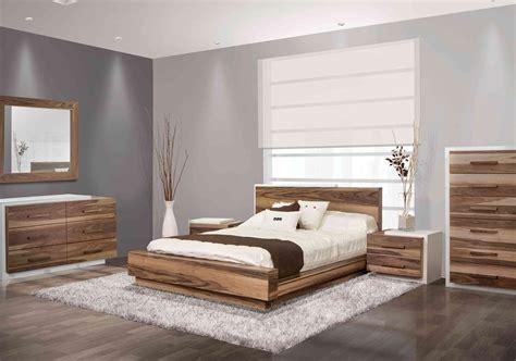 console chambre console pour chambre a coucher maison design modanes com