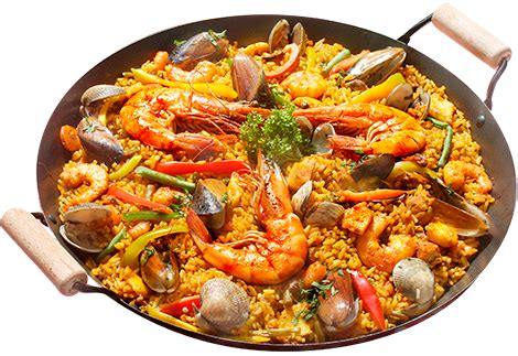 fabricants cuisines paella deal quebueno