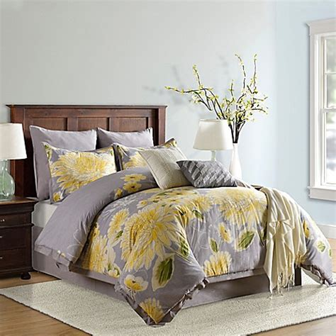 relaxed shades bed bath and beyond bridge electra comforter set bed bath beyond