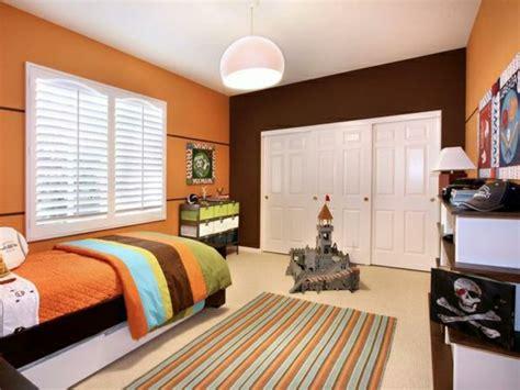 Passende Farbe Zu Orange by 1001 Ideen Farben Im Schlafzimmer 32 Gelungene