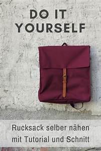Retro Rucksack Selber Nähen : diy rucksack g rtelupcycling und tutorial n hen pinterest n hen rucksack selber n hen ~ Orissabook.com Haus und Dekorationen