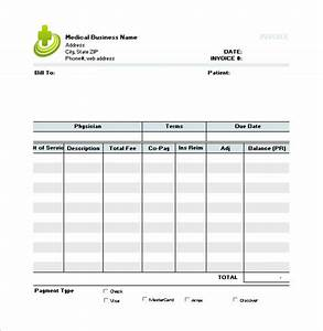 medication schedule template 14 free word excel pdf With medicine prescription template