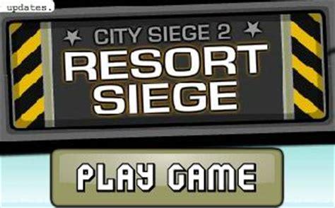 jeux de en ligne gratuit
