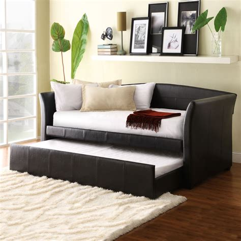 cool sofas for bedrooms unique living room furniture sofa bed unique living room furniture for this year ashandbloom