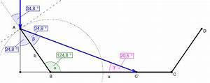 Megapixel Berechnen : mp forum strahlung auf spiegel winkel berechnen matroids matheplanet ~ Themetempest.com Abrechnung