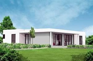 Fertighaus Schlüsselfertig Inkl Bodenplatte : bungalow 5 ~ Articles-book.com Haus und Dekorationen