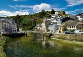 Asturias - The Green Spain