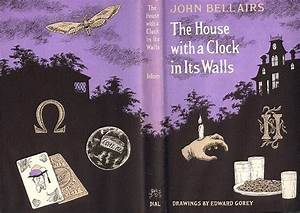 The house with a clock in its walls movie sets eli roth for The house with the clock in its walls movie