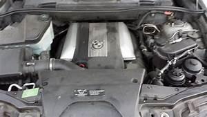 528i Engine Diagram