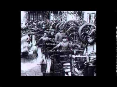 child labor  victorian england youtube