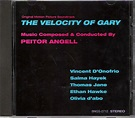 Stuff To Hear: 'The Velocity Of Gary' Soundtrack Cuts ...