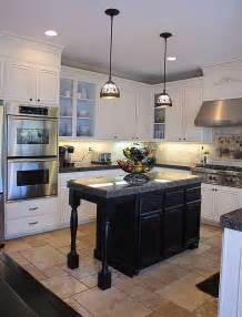 kitchen island black kitchen kitchen island black island with sink also granite countertop pictures to pin on