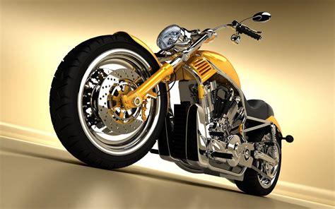 Free Harley Davidson Wallpapers