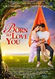 (MOVIE) Star Cinema released BORN TO LOVE YOU Poster and ...