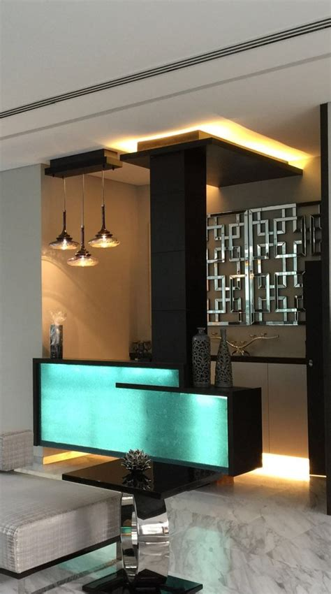 fabulous modern home bar designs youll      home