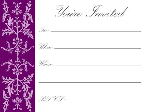 invitations templates free birthday free invitation templates card invitation templates card invitation