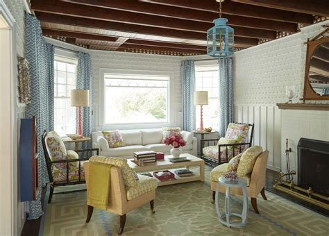 beautiful living rooms  nurture  homes tranquility