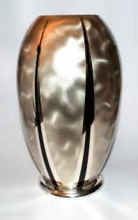 antiques atlas large deco wmf ikora vase