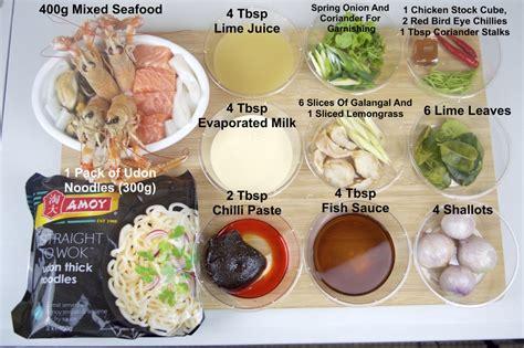 soup ingredients udon noodles ingredients