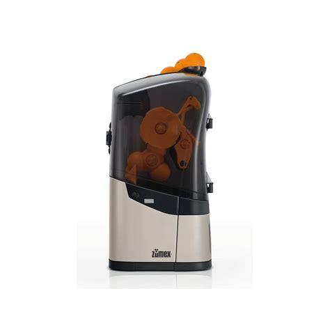 mandoline cuisine professionnelle presse orange automatique zumex minex gastromastro sas