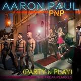 Party n play gay