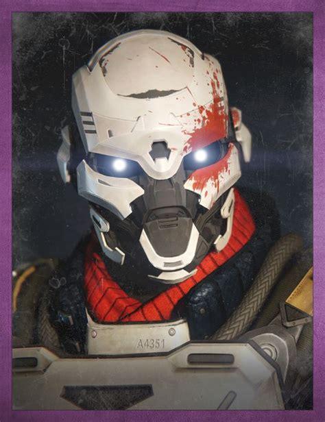 exos destinypedia  destiny wiki