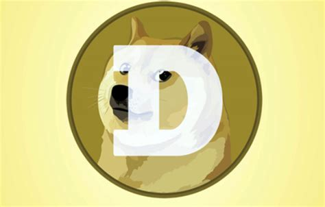 Dogecoin Has Its Day, as Cryptocurrency Fans Push It Up ...