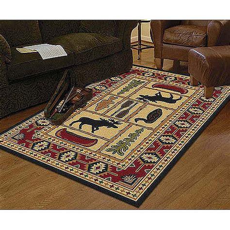 area rugs at walmart orian bangor evening area rug walmart
