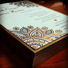 invitation design wamil images indian wedding
