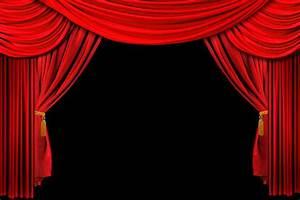 Rideau Rouge Et Noir : moulin rouge party en 2018 cabaret cirque pinterest rideau theatre rideaux et th tre ~ Teatrodelosmanantiales.com Idées de Décoration