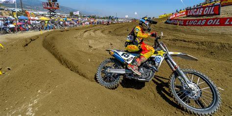 best motocross boot best motocross boots motosport