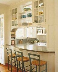 kitchen rta cabinets 1000 images about kitchen reno on kitchen 2515